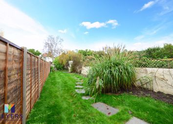 Thumbnail Property for sale in Lodge Road, Christchurch