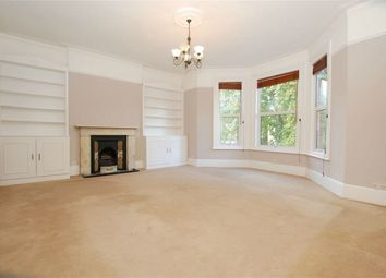 Thumbnail 2 bedroom flat for sale in Hammelton Road, Bromley, Kent