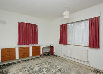 Thumbnail 2 bed detached bungalow for sale in Lighthouse Road, St. Margarets Bay, Dover