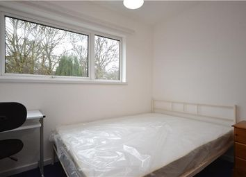 Thumbnail 1 bed property to rent in Albany Road, Bath, Somerset