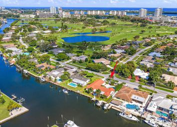 Thumbnail Property for sale in 913 Country Club Dr, North Palm Beach, Florida, United States Of America
