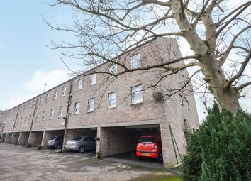 Thumbnail 2 bed flat for sale in Stockton Lane, York