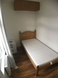 Thumbnail Room to rent in Priory Road, Barking