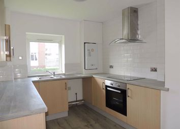 2 bed flat for sale in The Ridgway, Romiley, Stockport SK6