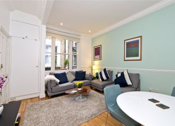 Thumbnail 2 bed property to rent in Emperors Gate, London