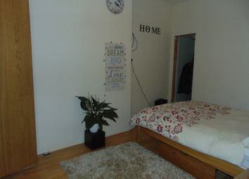 Thumbnail  Studio to rent in Chapel Road, Ilford