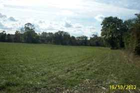 Land for sale in Lower Farm, Tetsworth Oxfordshire OX9
