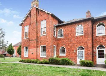 Thumbnail 6 bed flat for sale in Nightingales, Bishop's Stortford