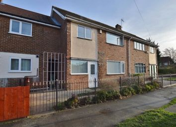 3 bed property to rent in Manor Way, Anlaby, Hull HU10