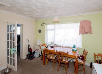 Thumbnail 2 bed maisonette for sale in High Steet, Eastleigh, Hampshire