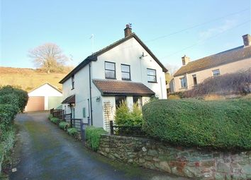 Thumbnail 4 bed cottage for sale in High Street, Clearwell, Coleford
