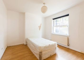 Thumbnail 1 bed flat for sale in Hurst Street, Herne Hill