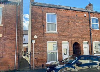 Thumbnail Room to rent in Manvers Street, Worksop, Nottinghamshire