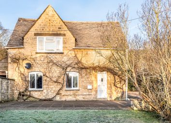 Thumbnail 3 bed cottage to rent in The Street, Uley, Dursley