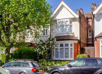 Thumbnail 5 bed terraced house for sale in Midhurst Avenue, London