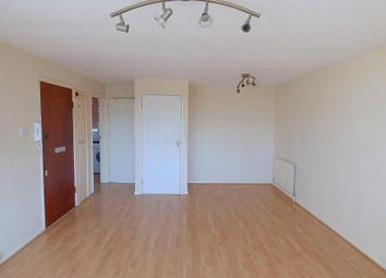 Thumbnail Studio to rent in West Park, London