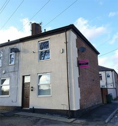 Thumbnail 2 bed end terrace house to rent in Dean Street, Radcliffe, Manchester