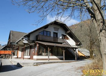 Thumbnail Restaurant/cafe for sale in Ppp1837, Kranjska Gora, Slovenia