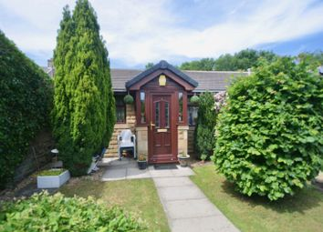 Thumbnail 2 bed semi-detached bungalow for sale in Primrose Way, Church, Accrington