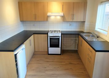 Thumbnail 3 bed semi-detached house to rent in Althorp Drive, Penarth