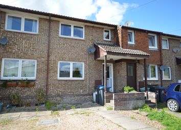 Thumbnail 2 bed terraced house for sale in Arklow Mews, Vale Road South, Surbiton