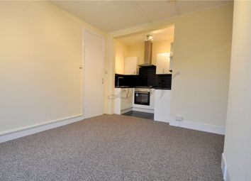 Thumbnail 1 bedroom flat to rent in Penfold Place, Lisson Grove