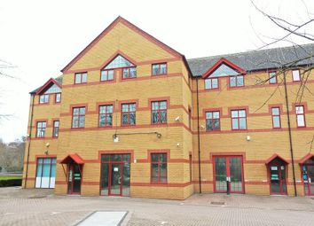 Thumbnail Office to let in Unit 1-3, Sugarbrook Court, Aston Road, Bromsgrove, Worcestershire