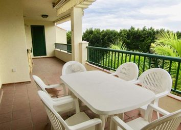 Thumbnail 3 bed apartment for sale in Torrequebrada, Malaga, Spain