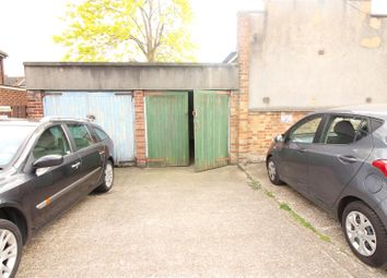 Thumbnail Commercial property for sale in Holmbridge Gardens, Ponders End, Enfield