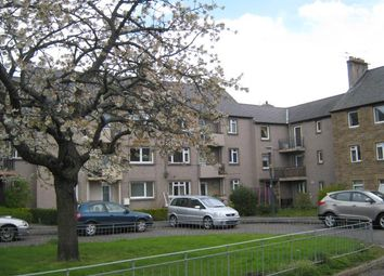Thumbnail 2 bedroom flat to rent in Maxton Court, Dalkeith