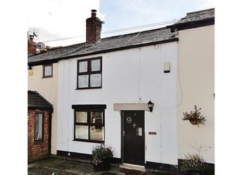 Thumbnail 2 bed property to rent in Castle Fold, Penwortham, Preston