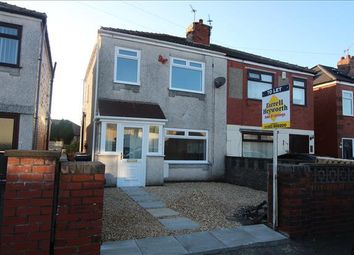 3 bed property to rent in Springbank Avenue, Thornton-Cleveleys FY5