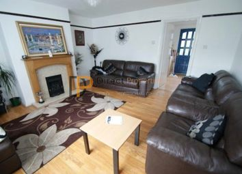 Thumbnail 3 bedroom semi-detached house to rent in Stanmore Grove, Burley, Leeds
