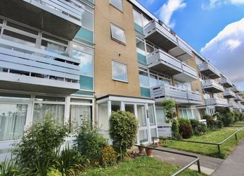 Thumbnail 2 bed flat for sale in Arbor Court, Stoke Newington, London