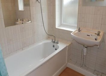 Thumbnail 2 bed property to rent in Scarsbrook Road, Blackheath