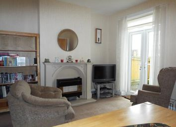 Thumbnail 4 bedroom end terrace house for sale in Church Road, Thornton-Cleveleys