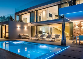 Thumbnail 5 bed villa for sale in Ibiza Town, Ibiza, Balearic Islands, Spain