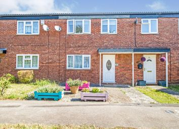 3 bed terraced house for sale in Lundy Close, Southend-On-Sea SS2