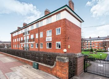 Thumbnail 1 bedroom flat to rent in Eccles New Road, Salford
