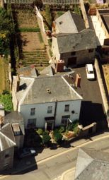 Thumbnail 11 bed detached house for sale in Belmont Road, Hay On Wye HR3, Hay On Wye,