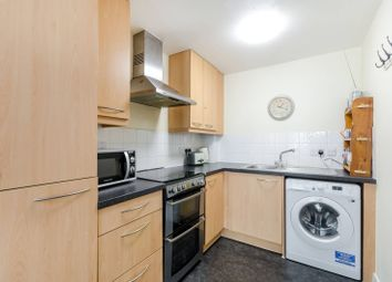 Thumbnail 1 bed flat for sale in Scott Avenue, Putney, London