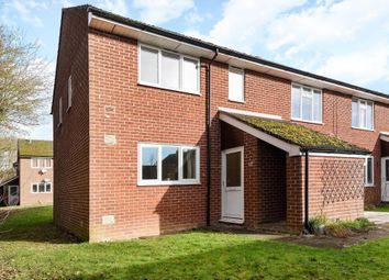 Thumbnail 2 bedroom flat to rent in Kidlington, Oxfordshire
