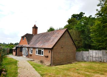 Thumbnail 3 bed property to rent in Scaynes Hill Road, Lindfield, Haywards Heath