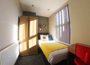 Thumbnail 4 bed shared accommodation to rent in Tetlow Street, Walton, Liverpool