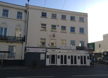 Thumbnail 10 bed flat to rent in High Street, Leamington Spa
