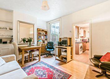 2 bed terraced house for sale in Edridge Road, Croydon CR0