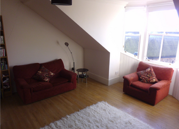 Thumbnail 2 bed flat to rent in Dudhope Street, 3/L, Dundee