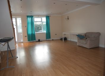 Thumbnail 4 bed end terrace house for sale in Theobald Street, Borehamwood