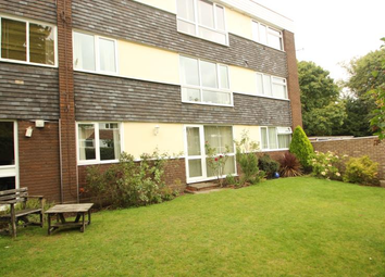 Thumbnail 2 bed flat to rent in Stockdale Place, Edgbaston, Birmingham, West Midlands