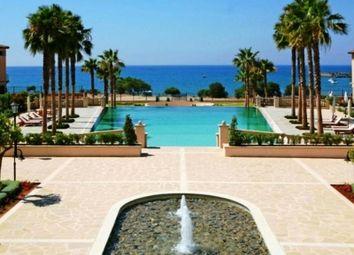 Thumbnail 2 bed apartment for sale in Saint Raphael Area, Limassol (City), Limassol, Cyprus